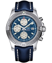 Breitling Colt Men's Watch Model A1338811/C914/112X