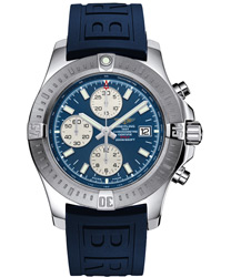 Breitling Colt Men's Watch Model: A1338811-C914-157S-A20D.2