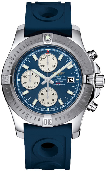 Breitling Colt Men's Watch Model A1338811-C914-228S-A20S.1