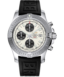 Breitling Colt Men's Watch Model A1338811/G804/153S
