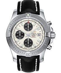 Breitling Colt Men's Watch Model: A1338811-G804-LS