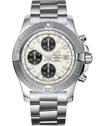 Breitling Colt Men's Watch Model A1338811/G804-SS