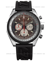 Breitling ChronoMatic Men's Watch Model: A1436002.Q556RS