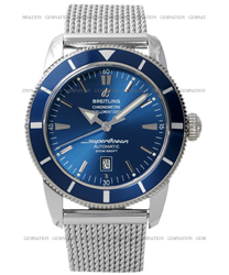 Breitling Superocean Heritage Men's Watch Model A1732016.C734-SS