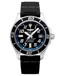 Breitling Superocean   Model: A1736402.BA30-132S