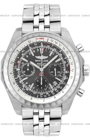 special watch edition replica for picture fake review bentley knockoff breitling motors
