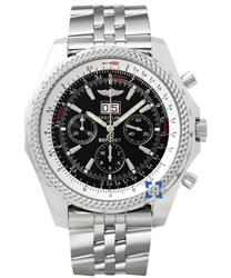 Breitling Breitling for Bentley   Model: A4436212.B728-SPEED