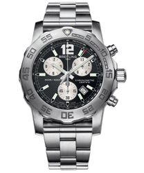 Breitling Colt Chronograph II   Model: A7338710.BB49