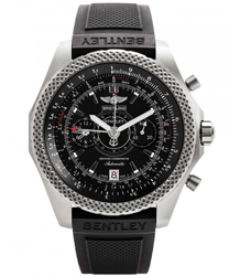 Breitling Breitling for Bentley Men's Watch Model: E2736522-BC63.220S.E20DSA.2