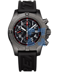 Breitling Avenger Skyland Men's Watch Model M1338010.B864-RBR