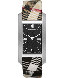 Burberry Check Engraved   Model: BU1059