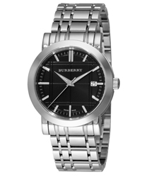 Burberry Heritage   Model: BU1364