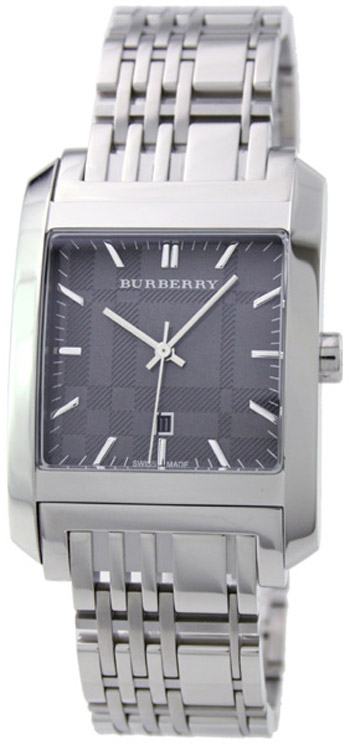 burberry watch outlet qh0e  burberry established 1856 watch burberry established 1856 watch