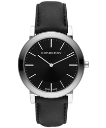 Burberry Slim Mens Wristwatch Model: BU2351