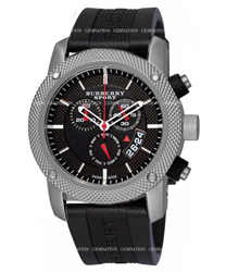 Burberry Sport Mens Wristwatch Model: BU7700