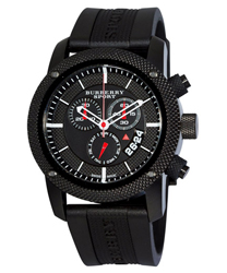 Burberry Sport Mens Wristwatch Model: BU7701