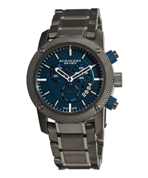 Burberry Sport Men's Watch Model: BU7718
