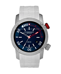 Burberry Sport Mens Wristwatch