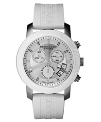 Burberry Sport Ladies Watch Model BU7760