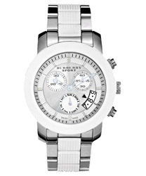 Burberry Sport Ladies Watch Model BU7768