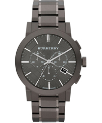 Burberry Large Check   Model: BU9354