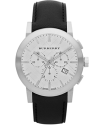 Burberry Large Check   Model: BU9355