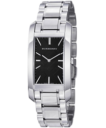Burberry Heritage Ladies Watch Model BU9401
