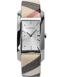 Burberry Heritage   Model: BU9403