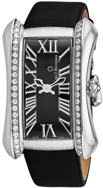 Carl F. Bucherer Carl F. Bucherer Alacria Ladies Watch Model 10705023111