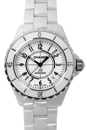 shop alan model furman style co page ceramic quartz white chanel watches