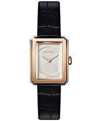 Chanel Boyfriend Ladies Watch Model: H4886