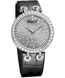 Chopard Xtravaganza Ladies Watch Model 134235-1004