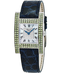 Chopard H Watch Ladies Watch Model 136818-1031