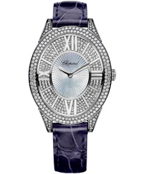 Chopard Classic Ladies Watch Model: 139365-1001
