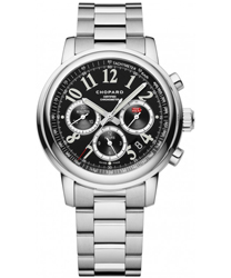 Chopard Mille Miglia Men's Watch Model: 158511-3002