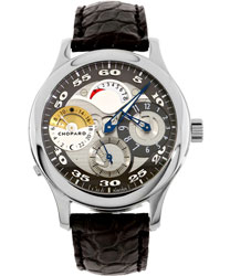 Chopard L.U.C. Men's Watch Model 168449-3001