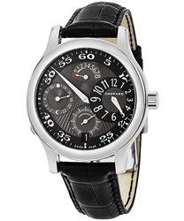 Chopard L.U.C. Men's Watch Model 168449-3003-LBK
