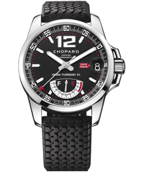 Chopard Mille Miglia Men's Watch Model 168457-3001