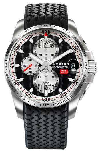 Chopard Mille Miglia Men's Watch Model 168459-3037