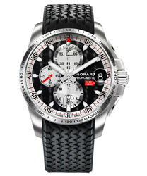 Chopard Mille Miglia Men's Watch Model: 168459-3037