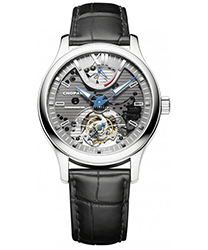 Chopard L.U.C. Men's Watch Model 168502-3001