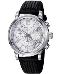 Chopard Mille Miglia Men's Watch Model 168511-3015
