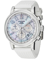 Chopard Mille Miglia Men's Watch Model: 168511-3018-RWH