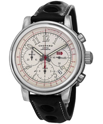 Chopard Mille Miglia Men's Watch Model 168511-3036-LBK