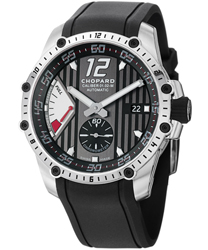 Chopard Classic Racing Superfast    Model: 168537-3001