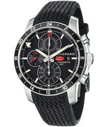 Chopard Mille Miglia   Model: 168550-3001-RBK