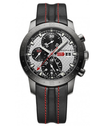 Chopard Mille Miglia   Model: 168550-3004-LBK