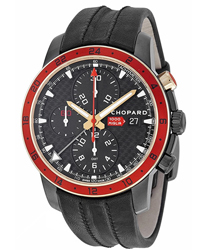 Chopard Mille Miglia Men's Watch Model 168550-6001-LBK