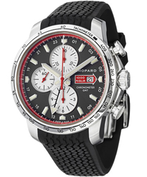 Chopard Mille Miglia Men's Watch Model 168555-3001-RBK