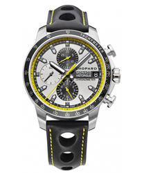 Chopard Grand Prix de Monaco Historique Men's Watch Model: 168570-3001